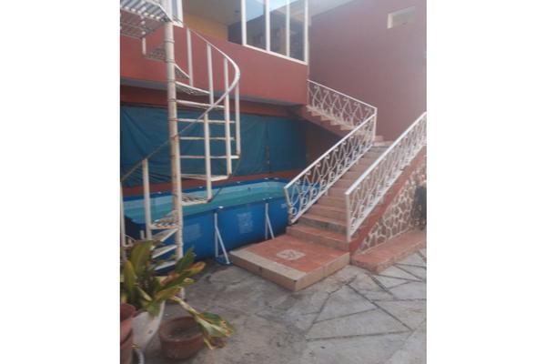 Foto de casa en renta en  , progreso, acapulco de juárez, guerrero, 18965470 No. 14