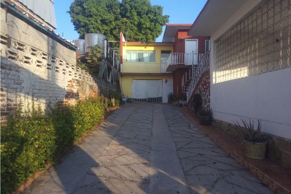 Foto de casa en renta en  , progreso, acapulco de juárez, guerrero, 18965470 No. 15