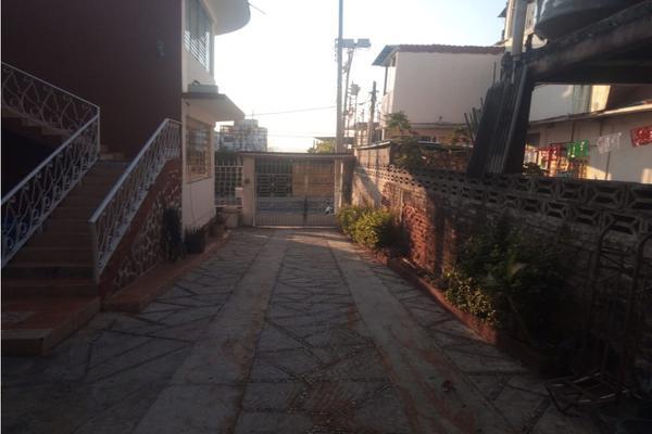 Foto de casa en renta en  , progreso, acapulco de juárez, guerrero, 18965470 No. 16