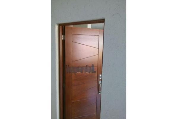 Foto de departamento en venta en  , progreso, acapulco de juárez, guerrero, 3417886 No. 03