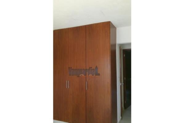 Foto de departamento en venta en  , progreso, acapulco de juárez, guerrero, 3417886 No. 08