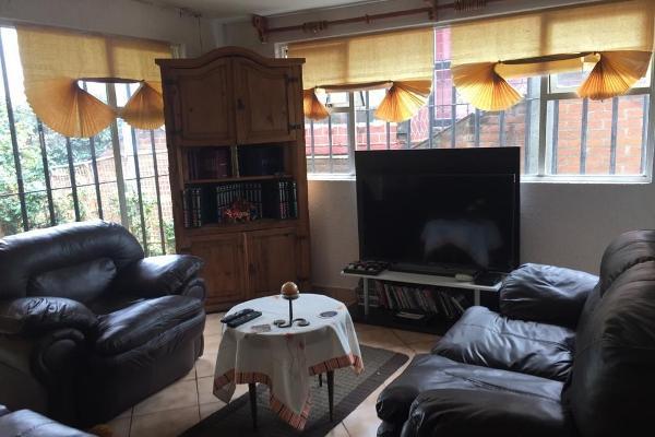 Foto de casa en venta en progreso , barranca seca, la magdalena contreras, df / cdmx, 14033121 No. 04