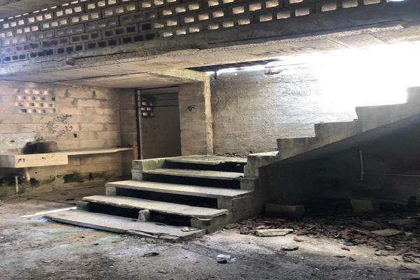 Foto de local en venta en  , progreso de castro centro, progreso, yucatán, 11013547 No. 02