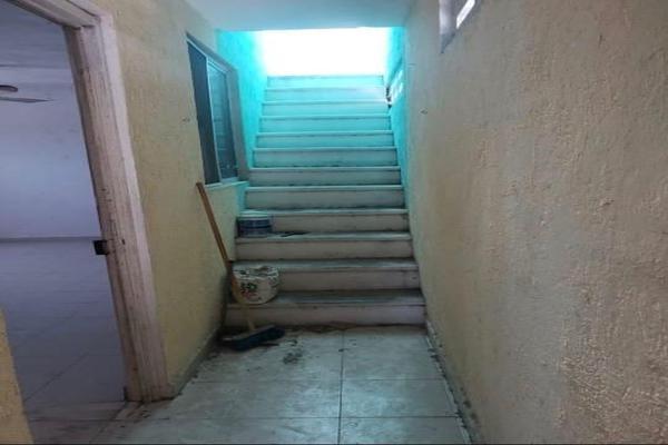 Foto de local en venta en  , progreso de castro centro, progreso, yucatán, 15329792 No. 02