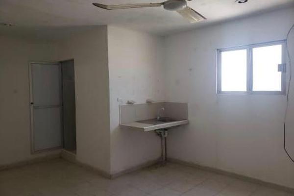 Foto de local en venta en  , progreso de castro centro, progreso, yucatán, 15329792 No. 03