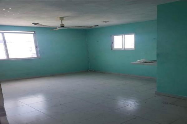 Foto de local en venta en  , progreso de castro centro, progreso, yucatán, 15329792 No. 04