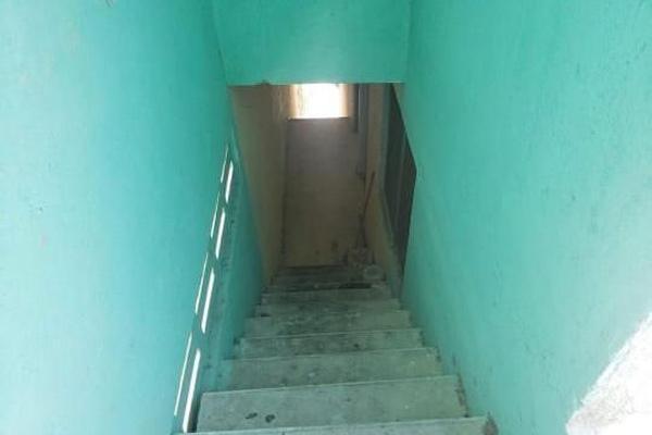 Foto de local en venta en  , progreso de castro centro, progreso, yucatán, 15329792 No. 05