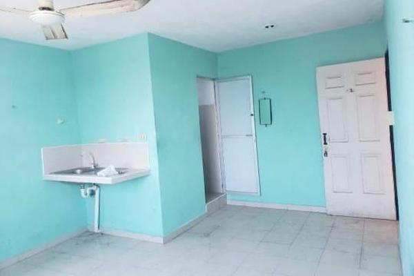 Foto de local en venta en  , progreso de castro centro, progreso, yucatán, 15329792 No. 06