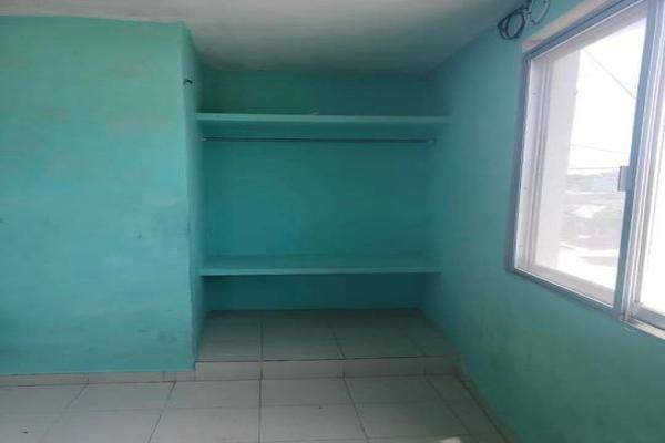Foto de local en venta en  , progreso de castro centro, progreso, yucatán, 15329792 No. 08