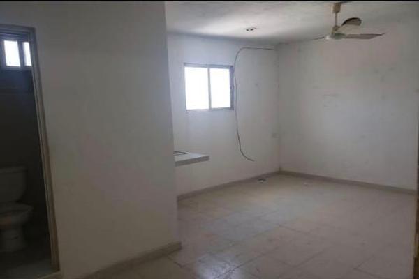 Foto de local en venta en  , progreso de castro centro, progreso, yucatán, 15329792 No. 10