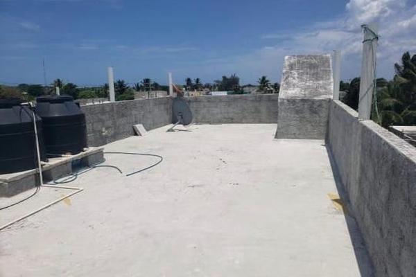 Foto de local en venta en  , progreso de castro centro, progreso, yucatán, 15329792 No. 11
