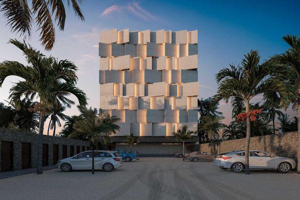 Foto de departamento en venta en  , progreso de castro centro, progreso, yucatán, 18025041 No. 10