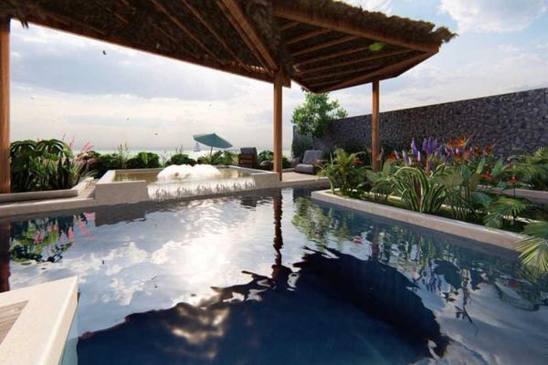 Foto de departamento en venta en  , progreso de castro centro, progreso, yucatán, 18025041 No. 11
