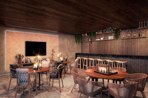 Foto de departamento en venta en  , progreso de castro centro, progreso, yucatán, 18025041 No. 13
