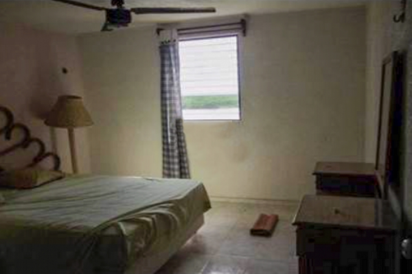 Foto de departamento en venta en  , progreso de castro centro, progreso, yucatán, 18746368 No. 06