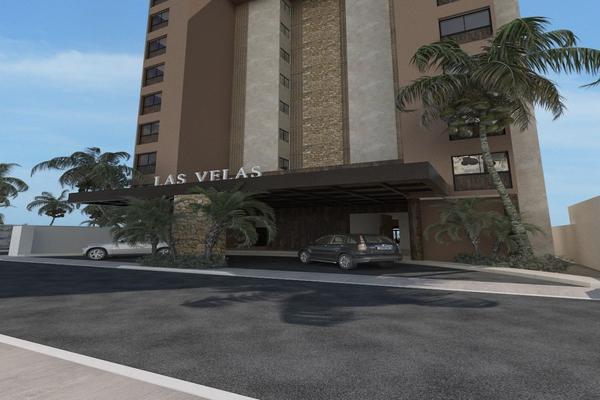 Foto de departamento en venta en  , progreso de castro centro, progreso, yucatán, 18777846 No. 04