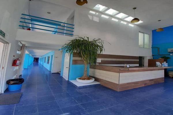 Foto de edificio en venta en  , progreso de castro centro, progreso, yucatán, 18840460 No. 04