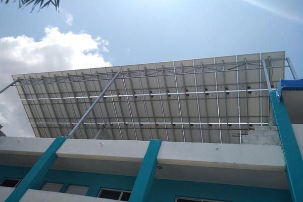Foto de edificio en venta en  , progreso de castro centro, progreso, yucatán, 18840460 No. 08
