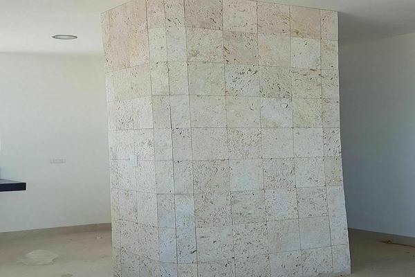 Foto de departamento en venta en  , progreso de castro centro, progreso, yucatán, 18974926 No. 11