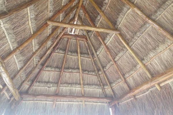Foto de departamento en venta en  , progreso de castro centro, progreso, yucatán, 18974926 No. 17