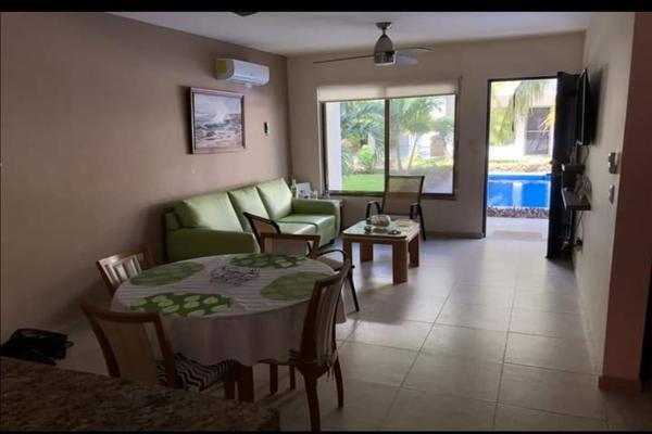 Foto de departamento en venta en  , progreso de castro centro, progreso, yucatán, 0 No. 05