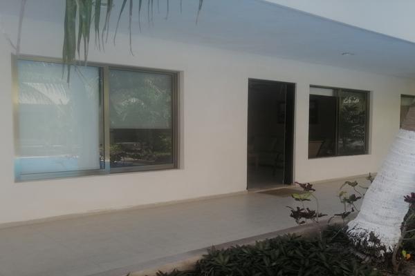 Foto de departamento en venta en  , progreso de castro centro, progreso, yucatán, 19628043 No. 12