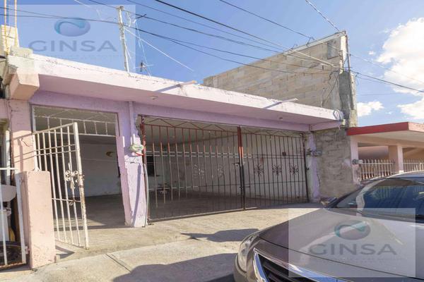 Foto de departamento en venta en  , progreso de castro centro, progreso, yucatán, 0 No. 01