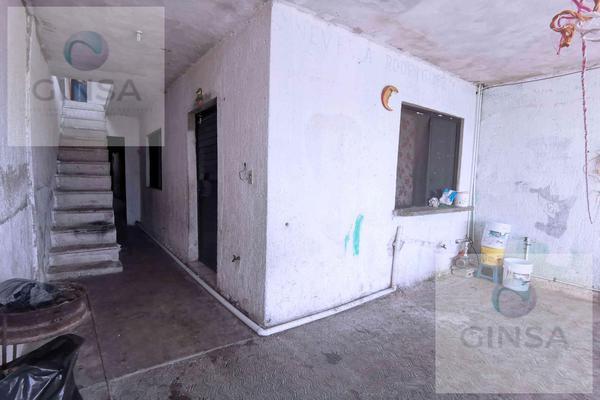 Foto de departamento en venta en  , progreso de castro centro, progreso, yucatán, 0 No. 03