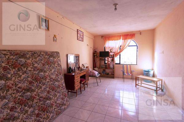 Foto de departamento en venta en  , progreso de castro centro, progreso, yucatán, 0 No. 06