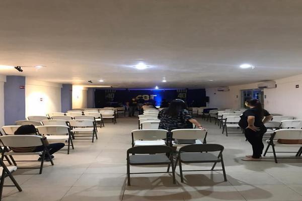 Foto de edificio en venta en  , progreso de castro centro, progreso, yucatán, 20039401 No. 04