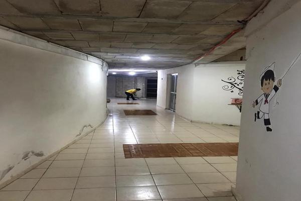 Foto de edificio en venta en  , progreso de castro centro, progreso, yucatán, 20039401 No. 05