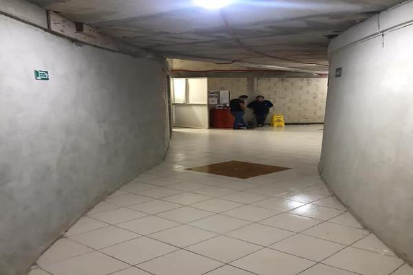 Foto de edificio en venta en  , progreso de castro centro, progreso, yucatán, 20039401 No. 06