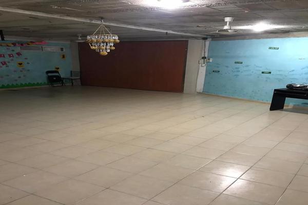Foto de edificio en venta en  , progreso de castro centro, progreso, yucatán, 20039401 No. 07