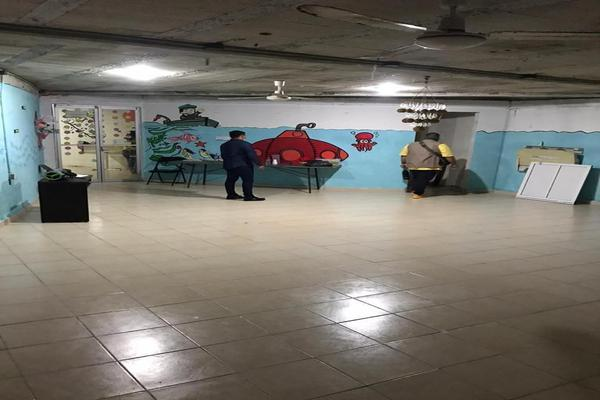 Foto de edificio en venta en  , progreso de castro centro, progreso, yucatán, 20039401 No. 08