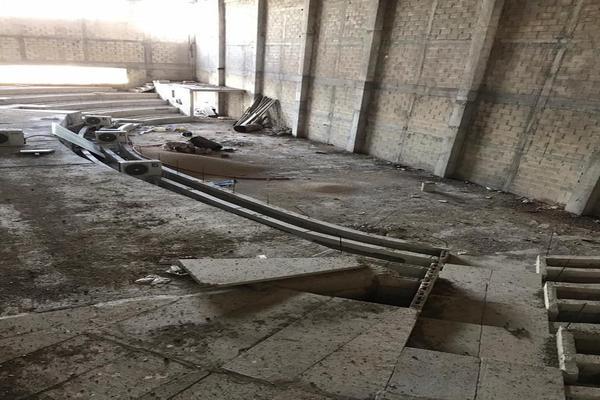 Foto de edificio en venta en  , progreso de castro centro, progreso, yucatán, 20039401 No. 09