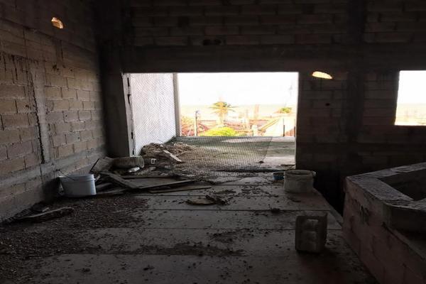 Foto de edificio en venta en  , progreso de castro centro, progreso, yucatán, 20039401 No. 11