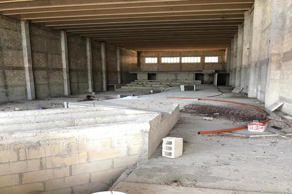 Foto de edificio en venta en  , progreso de castro centro, progreso, yucatán, 20039401 No. 13
