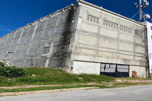 Foto de edificio en venta en  , progreso de castro centro, progreso, yucatán, 20039401 No. 14