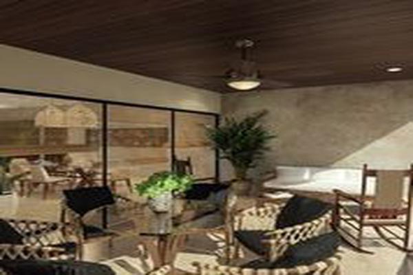 Foto de departamento en venta en  , progreso de castro centro, progreso, yucatán, 20050000 No. 05