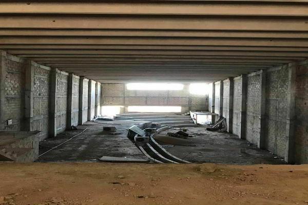 Foto de edificio en venta en  , progreso de castro centro, progreso, yucatán, 0 No. 03