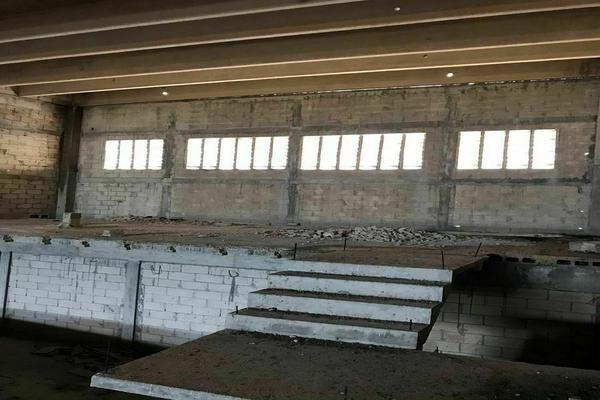Foto de edificio en venta en  , progreso de castro centro, progreso, yucatán, 0 No. 04