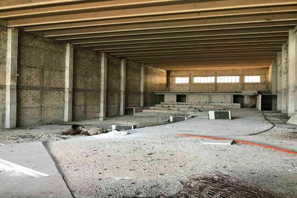 Foto de edificio en venta en  , progreso de castro centro, progreso, yucatán, 0 No. 05