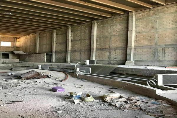 Foto de edificio en venta en  , progreso de castro centro, progreso, yucatán, 0 No. 06