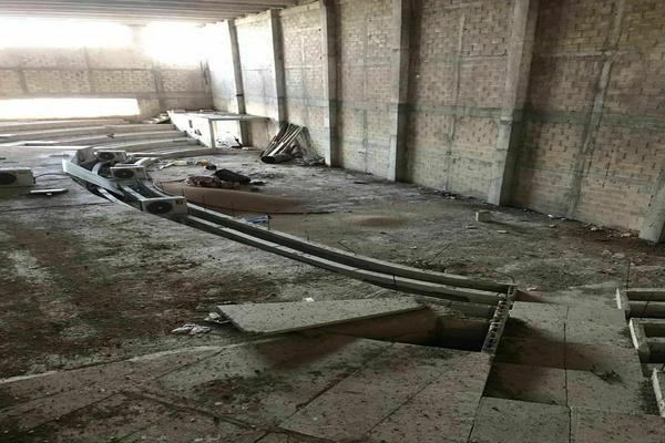 Foto de edificio en venta en  , progreso de castro centro, progreso, yucatán, 0 No. 08