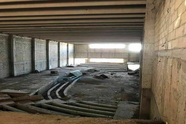 Foto de edificio en venta en  , progreso de castro centro, progreso, yucatán, 0 No. 09