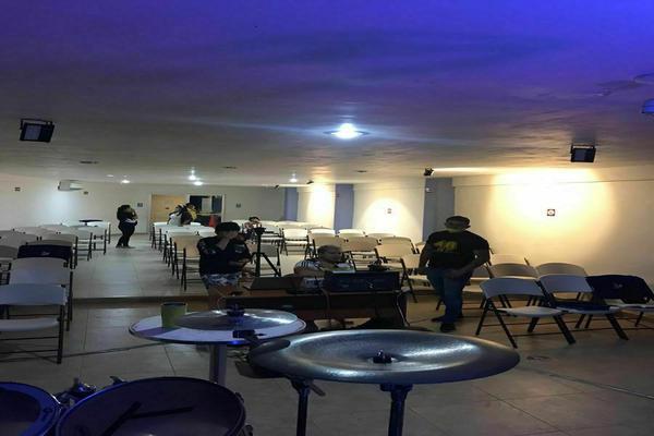 Foto de edificio en venta en  , progreso de castro centro, progreso, yucatán, 0 No. 10