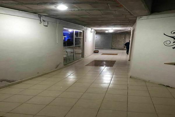 Foto de edificio en venta en  , progreso de castro centro, progreso, yucatán, 0 No. 11