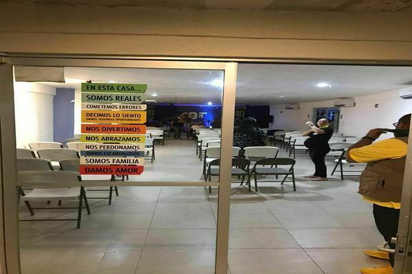 Foto de edificio en venta en  , progreso de castro centro, progreso, yucatán, 0 No. 12