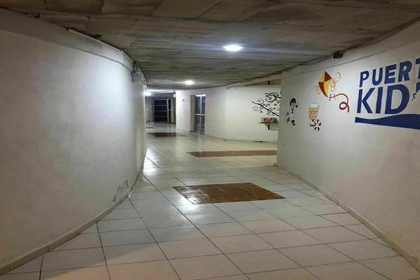 Foto de edificio en venta en  , progreso de castro centro, progreso, yucatán, 0 No. 14