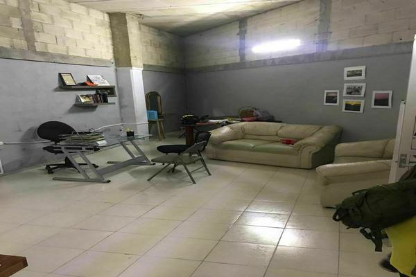 Foto de edificio en venta en  , progreso de castro centro, progreso, yucatán, 0 No. 16